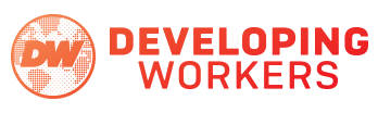 Developing Workers