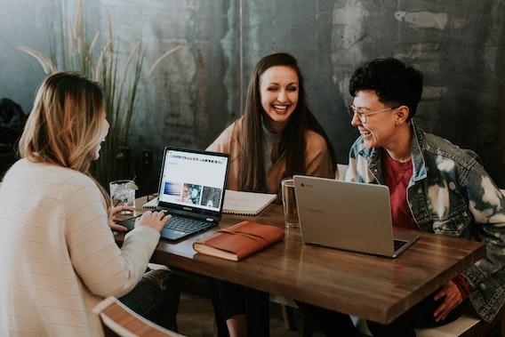 college-students-eligibility